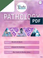 Pathology 13