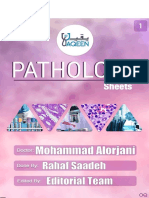 Pathology 15