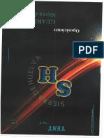 TEST 2.pdf