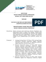 (0297) SK Kisi-kisi USBN Tahun Tahun Pelajaran 2018-2019 (1).pdf