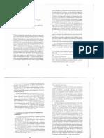 Tardif, M. Capítulo 3.pdf