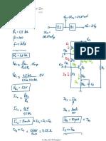 Diseño Cascodo sin Zin.pdf