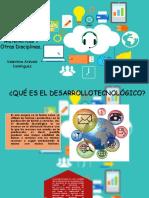 Desarrollo tecnologico (1)