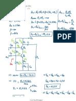 Diseño Cascodo con Zin.pdf