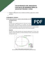 ESTEEEEEEE DESARROLLO de un Proyecto GPS.docx