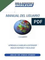 esl-spanish-usersguide.pdf