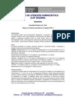 Ketamina.pdf