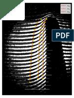 67_7_plot.pdf