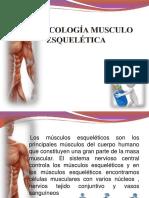 Farmacologia Musculoesqueletica Copia