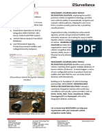 izsurveillance_solution_data_sheet_v1.pdf
