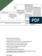 (13)QPN2_Terpenoides(1)_2012