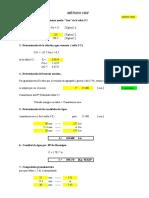 134406419 Dosificacion Metodo Cbh