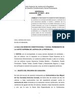 Casación 16027 2014 Lima Legis.pe
