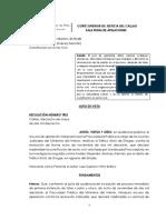 Exp-3522-2017-78-0701-JR-PE-08-Callao-Legis.pe_