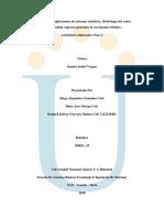 Epistemologia Trabajo Fase 3