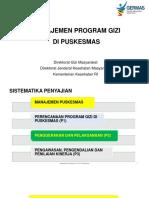 Manajemen Program Gizi di Puskesmas.pdf