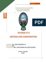 SISTEMA_DOS_COMPONENTES.docx