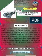 VALORIZACION DE CONSENTRADOS Y METALES.pptx