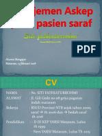Askep pasien saraf.pptx