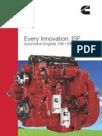 ISF3.8.pdf
