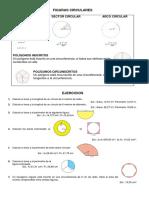 FIGURAS-CIRCULARES.pdf