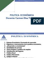 Módulo pol. eca.pdf