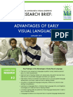 ASDC-Article-VL2-Advantages-of-Early-Visual-Language.pdf