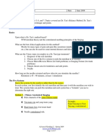 Adv Needle 2 - Study Guide Quiz 2.pdf