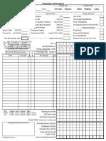 HLCAO Campaign Log Sheet v1.2