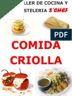 TALLER DE PASTELERIA.pdf