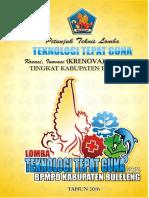 Juknis-Lomba-Teknologi-Tepat-Guna-Ttg-Tahun-2016.pdf