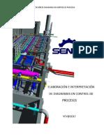 Manual del Estudiante - Diagramas de Control de Procesos.pdf
