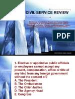 PPT CIVIL SERVICE REVIEW.pptx