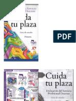 RUBEN cuida tu plaza GUIA DE ESTUDIO recomendado.pdf