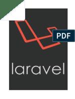 251704195-CRUD-Laravel.pdf
