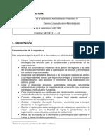 AdministracionFinancieraII.pdf