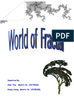 World_of_Fractal-2.pdf