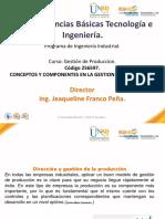 Act.2_Gestion_de_produccion.conceptos_componentes (1).ppt