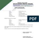 Lampiran Permendikbud Nomor 20 Tahun 2016 Tentang SKL Pendas dan Dikmen.pdf