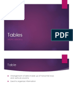 6_Tables
