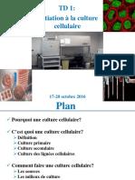 - 2016 TD 1 de biologie cellulaire (1).ppt