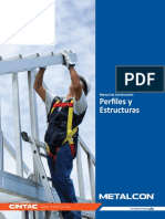 Manual_Construccion_Perfiles_y_estructuras_metalcon.pdf