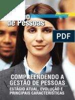 Teclado__apostila_completa