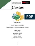 Empresas-agroindustriales.docx