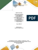 Paso 2_Analizar Las Posturas y Enfoques Epistemologicos_400001_47