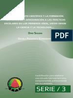 el_pensamiento_cientifico_y_la_formación_temprana.pdf