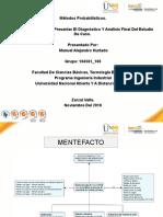 Presentación Manuel Hurtado Métodos Probabilisticos_Paso3