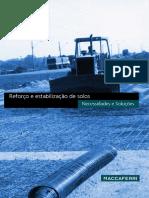 reforço_e_estabilizacao_de_solos.pdf