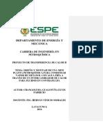 Changoluisa Proyecto 1er p Avance 4