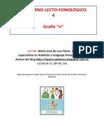 Cuaderno_lecto-fonológico_LETRA_N.doc